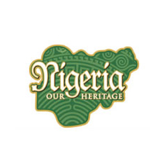 Nigeria Our Heritage