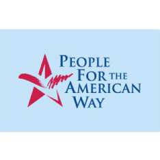 People for the America Way