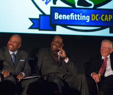2013-Celebrity-Roast-honoring-Joe-Gibbs-to-benefit-DC-CAP