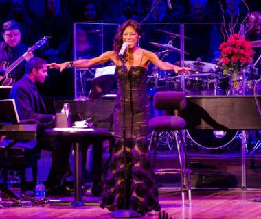 2015-Martin-Luther-King-Concert-with-Natalie-Cole-