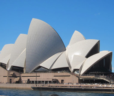 American-Australian-Leadership-Dialogue-in-Sydney,-Australia-