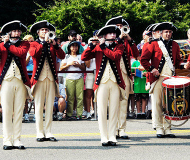 July-4-Celebration-at-the-National-Archives-
