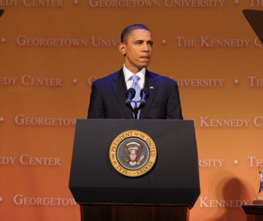 Martin-Luther-King-Concert-with-President-Obama