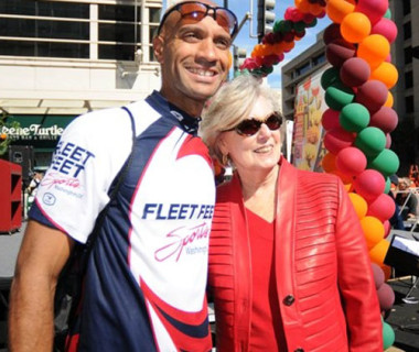 2009-Bike-for-the-Heart-Mayor-Fenty-and-Irene-Pollin