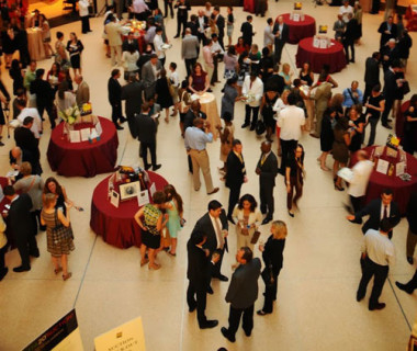 2012-Metro-TeenAIDS-Auction-and-Reception,-Italian-Embassy