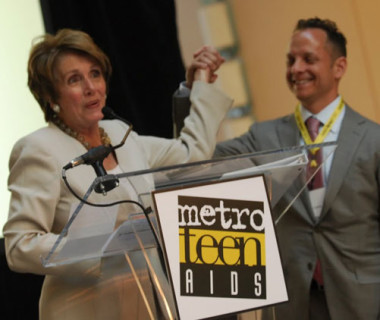 2012-Metro-TeenAIDS-Auction-and-Reception-honoring-Speaker-Pelosi