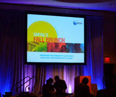 2012-SMYAL-Fall-Brunch-and-Silent-Auction.