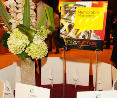 2012-Silent-Auction,-Metro-TeenAIDS,-Italian-Embassy