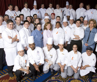 Capital-Area-Food-Bank-Blue-Jeans-Ball-with-Celebrity-Chefs
